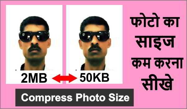 photo resize online