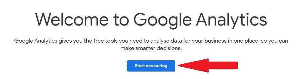 google analytics in hindi